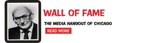 wall-of-fame-thumb